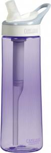 Camelbak Trinkflasche Groove 750 ml in violet