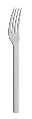 Zwilling Dessertgabel Minimale