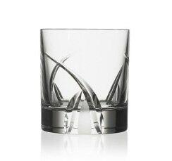 RCR Whiskyglas Grosseto, 2er-Set