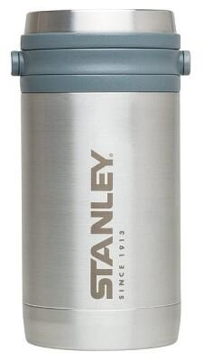 Stanley Mountain Isolierbecher 0,35 Liter