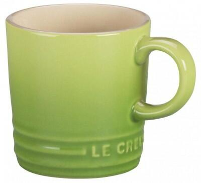 Le Creuset Becher 0,35 Liter in palm