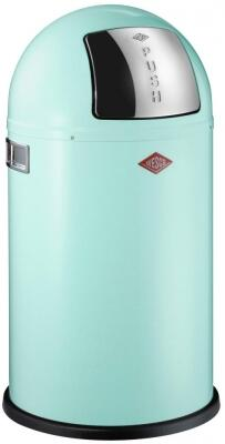 Wesco Pushboy Junior in mint