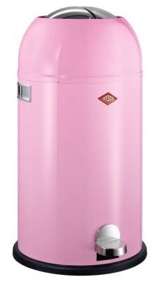 Wesco Kickmaster Soft in pink