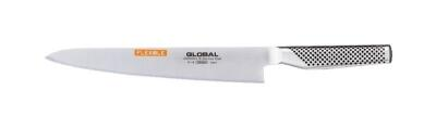 Global G-18 Yoshikin Flexibles Filetiermesser 24 cm
