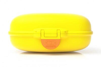 Monbento MB Snack-Box Gram Banana