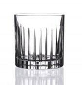 RCR Whiskyglas Timeless, 6er-Set