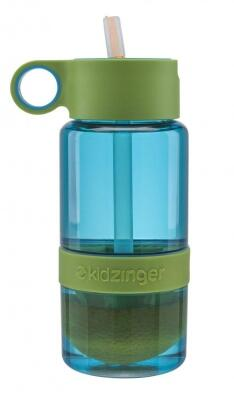 Zing Anything Kid Zinger, blau