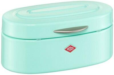 Wesco Mini Elly in mint